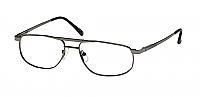 Focus Eyeglasses 32