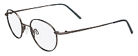 Flexon 600 Eyeglasses 623