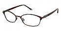 Lulu Guinness Eyeglasses L756