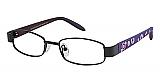 Pez Eyewear Eyeglasses Hop Scotch