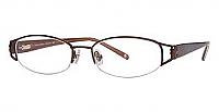 Laura Ashley Eyeglasses Melanie