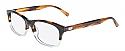 Diane Von Furstenberg Eyeglasses DVF5028