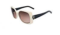 Karl Lagerfeld Sunglasses KL713S