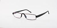 William Morris Classic Eyeglasses Walford