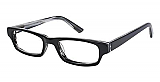Pez Eyewear Eyeglasses Slam Dunk
