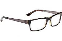 Spy Optic Eyeglasses Travis