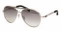 COACH Sunglasses HC7019