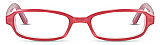 David Benjamin 4 Kids Eyeglasses Doll Face