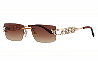 Caviar Sunglasses Caviar 5599