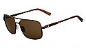 Calvin Klein Sunglasses ck7346SP