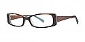 K-12 Eyeglasses 4077