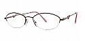 Indie Eyeglasses Geraldine