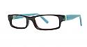 K-12 Eyeglasses 4076
