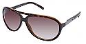 Humphreys Sunglasses 587018