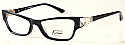 Guess? by Marciano Eyeglasses GM 169