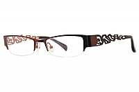 Cougar Eyeglasses On The Prowl