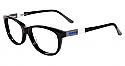Cosmopolitan Eyeglasses C210