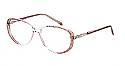 Indie Eyeglasses Judith