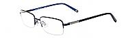 Joseph Abboud Eyeglasses JA4005