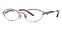 Ichiro Tsuruta Eyeglasses IT-60