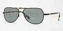 Brooks Brothers Sunglasses BB4003S