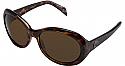 Humphreys Sunglasses 587015