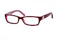 Tommy Hilfiger Eyeglasses 1046