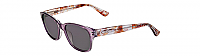 Bebe Sunglasses BB7035