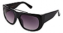 Phillip Lim Sunglasses RYDER