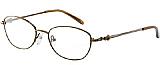Rembrand Eyeglasses Joan