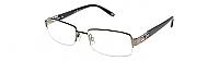 Joseph Abboud Eyeglasses JA4004