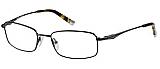 Harley-Davidson Eyeglasses HD 374