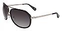 Diane Von Furstenberg Sunglasses DVF812S Juana