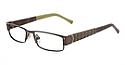 Marchon Eyeglasses 116
