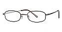 Seiko Classic Series Eyeglasses T 0902
