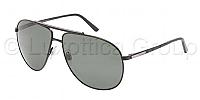 Dolce & Gabbana Sunglasses DG2116