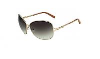 Karl Lagerfeld Sunglasses KL148S