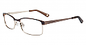 Anne Klein Eyeglasses AK5015
