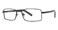 Woolrich Eyeglasses 7825