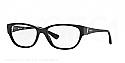 Vogue Eyeglasses VO2841