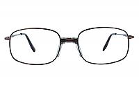 Ce-Tru Eyeglasses 368
