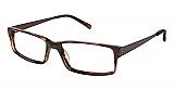 Perry Ellis Eyeglasses PE 288