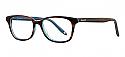 West Eyeglasses 99471