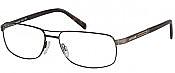 Jaguar Eyeglasses 33033