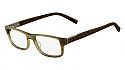 Calvin Klein Eyeglasses ck7876