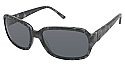 Runway-Sunwear Sunglasses RS621