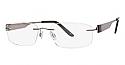 Zeta Eyeglasses Invincilites Zeta Z