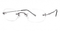 Hart Schaffner Marx Eyeglasses HSM 827