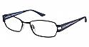 Brendel Eyeglasses 902081