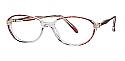 Bridgette Eyeglasses Bridgette 22